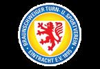 Логотип ФК «Айнтрахт» (Брауншвейг)
