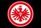 Логотип ФК «Айнтрахт» (Франкфурт-на-Майне)