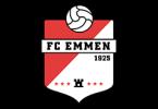 Логотип ФК «Эммен» (Эммен)