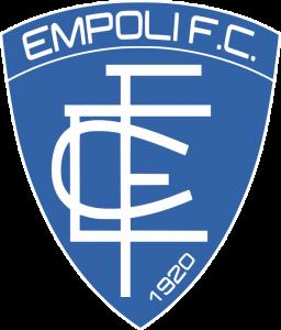 Логотип ФК «Эмполи» (Эмполи)