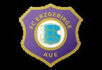 Логотип ФК «Эрцгебирге» (Ауэ-Бад-Шлема)