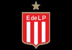 Логотип ФК «Эстудиантес» (Ла-Плата)