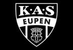 Логотип ФК «Эйпен» (Эйпен)