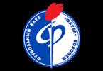 Логотип ФК «Факел» (Воронеж)
