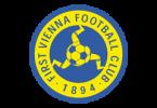 Логотип ФК «Ферст» (Вена)
