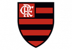 Логотип ФК «Фламенго» (Рио-де-Жанейро)