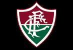 Логотип ФК «Флуминенсе» (Рио-де-Жанейро)