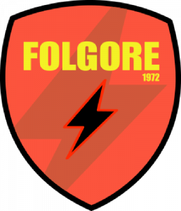Логотип ФК «Фольгоре/Фальчано» (Фальчано)