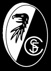Логотип ФК «Фрайбург» (Фрайбург)