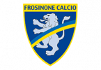 Логотип ФК «Фрозиноне» (Фрозиноне)