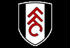 Логотип ФК «Фулхэм» (Фулхэм)