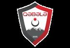 Логотип ФК «Габала» (Габала)
