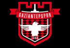 Логотип ФК «Газиантепспор» (Газиантеп)