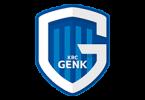 Логотип ФК «Генк» (Генк)