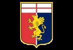 Логотип ФК «Дженоа» (Генуя)