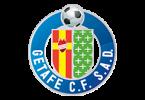 Логотип ФК «Хетафе» (Хетафе)