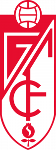 Логотип ФК «Гранада» (Гранада)