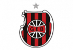 Логотип ФК «Гремио Бразил» (Пелотас)