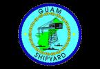Логотип ФК «Гуам Шипъярд» (Гуам)