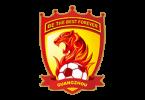 Логотип ФК «Гуанчжоу» (Гуанчжоу)