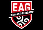 Логотип ФК «Генгам» (Генган)