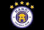 Логотип ФК «Ханой» (Ханой)