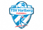 Логотип ФК «Хартберг» (Хартберг)