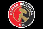 Логотип ФК «ХБ Торсхавн» (Торсхавн)