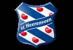 Логотип ФК «Херенвен» (Херенвен)