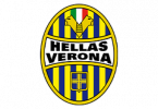 Логотип ФК «Эллас Верона» (Верона)