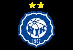 Логотип ФК ХИК (Хельсинки)