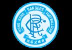 Логотип ФК «Гонконг Рейнджерс» (Гонконг)