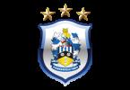 Логотип ФК «Хаддерсфилд Таун» (Хаддерсфилд)