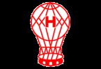 Логотип ФК «Уракан» (Буэнос-Айрес)