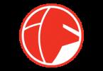 Логотип ФК «Фуглафьердур» (Фуглафьердур)