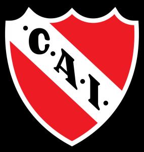 Логотип ФК «Индепендьенте» (Буэнос-Айрес)
