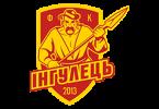 Логотип ФК «Ингулец» (Петрово)