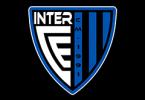 Логотип ФК «Интер» (Эскальдес-Энгордань)