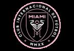 Логотип ФК «Интер Майами» (Майами)