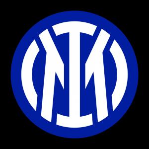 Логотип ФК «Интер» (Милан)