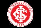 Логотип ФК «Интернасьонал» (Порту-Алегри)