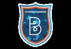 Логотип ФК «Истанбул Башакшехир» (Стамбул)