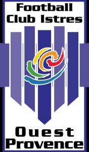 Логотип ФК «Истр» (Истр)