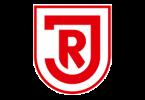 Логотип ФК «Ян» (Регенсбург)