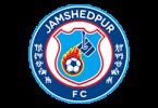 Логотип ФК «Джамшедпур» (Джамшедпур)