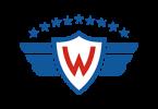 Логотип ФК «Хорхе Вильстерманн» (Кочабамба)