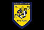Логотип ФК «Юве Стабия» (Кастелламмаре-ди-Стабия)
