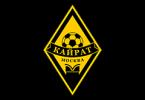 Логотип ФК «Кайрат» (Москва)