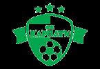 Логотип ФК «Карпаты» (Львов)