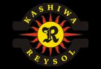 Логотип ФК «Касива Рейсол» (Касива)